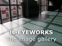 link to ls-EYEWORKS