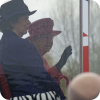 The Queen at Chester Zoo