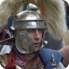Roman Weekend 2012