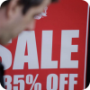 January Sales 2012