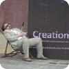 Chester Mystery Plays-Creation
