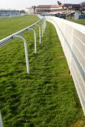 Chester Racecourse 8