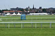 Chester Racecourse 9