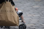 Primark arrives